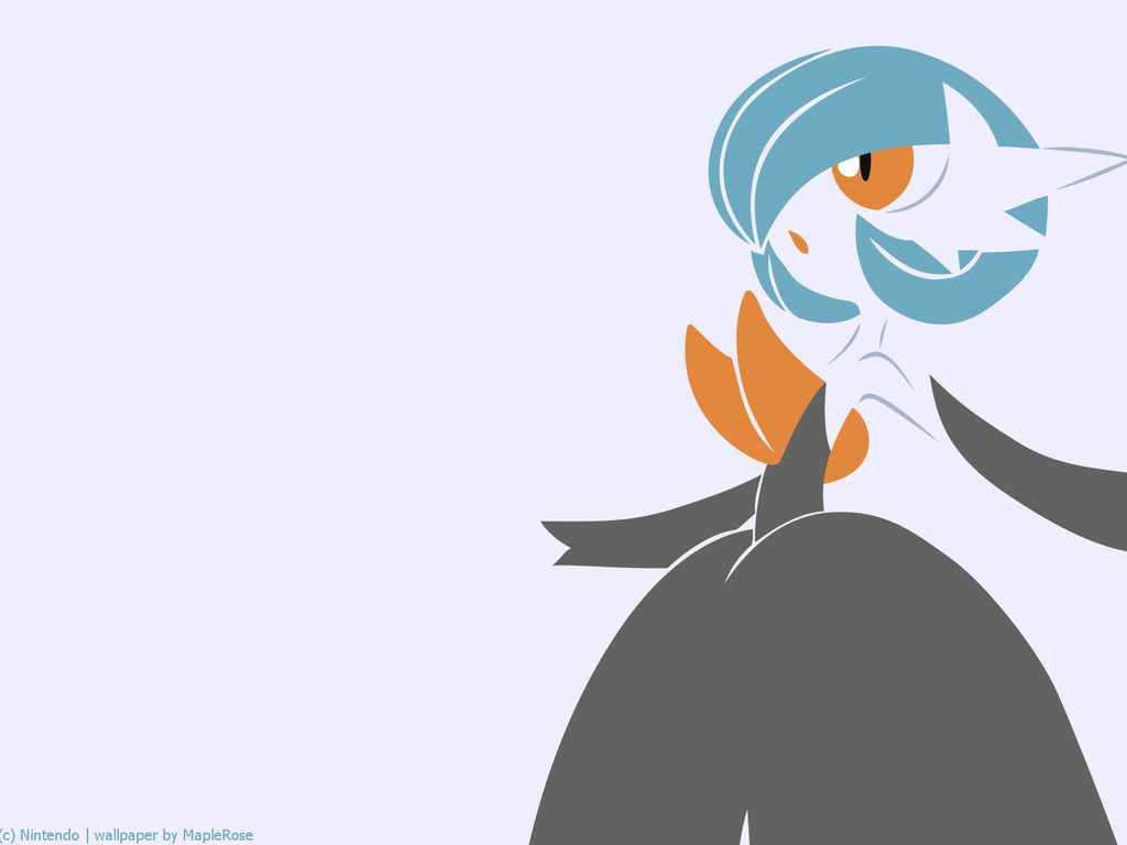 gardevoir, pokemon
