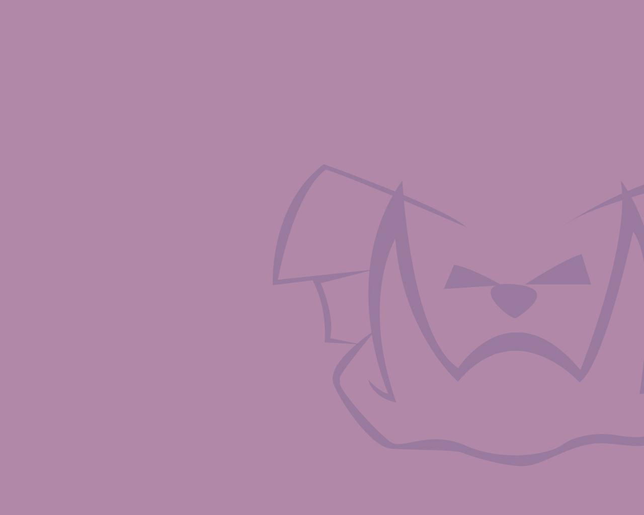 pokemon, granbull