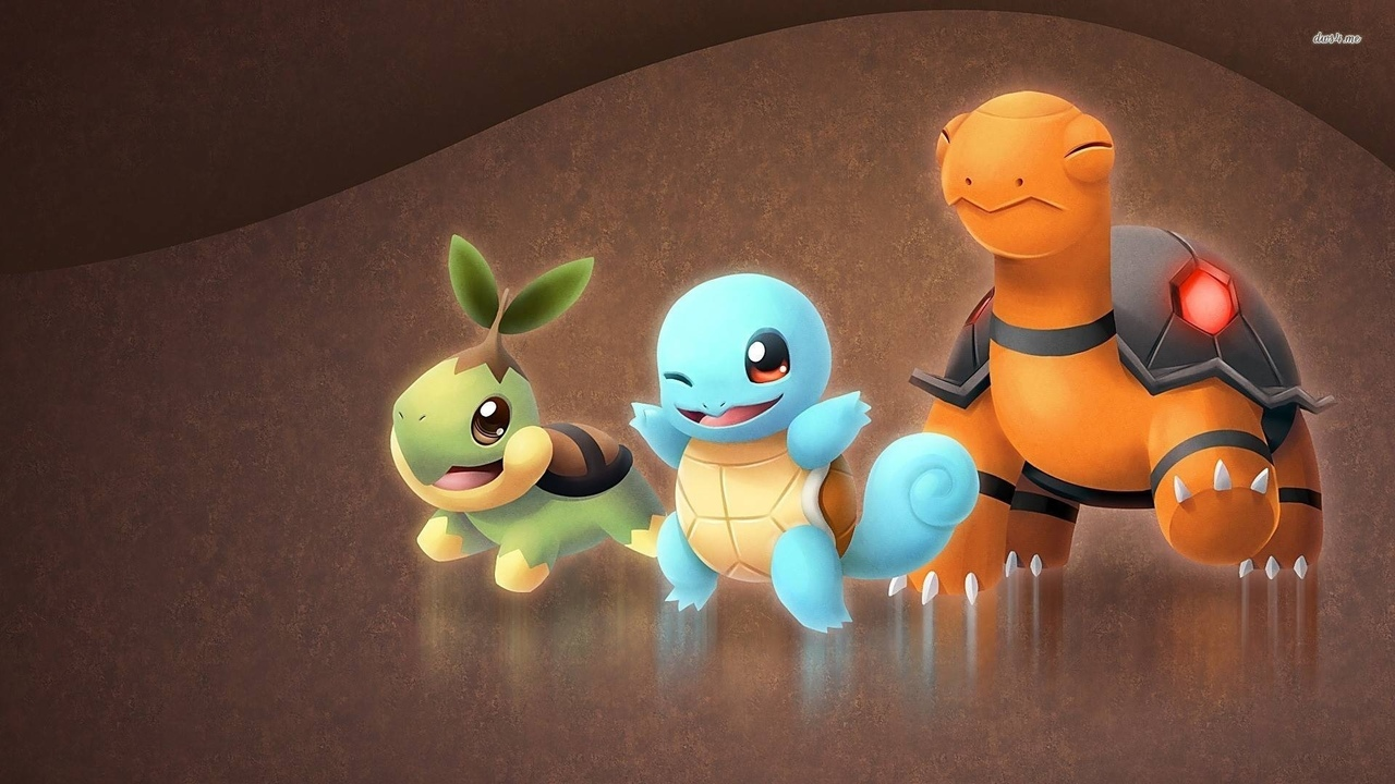 torkoal, pokemon