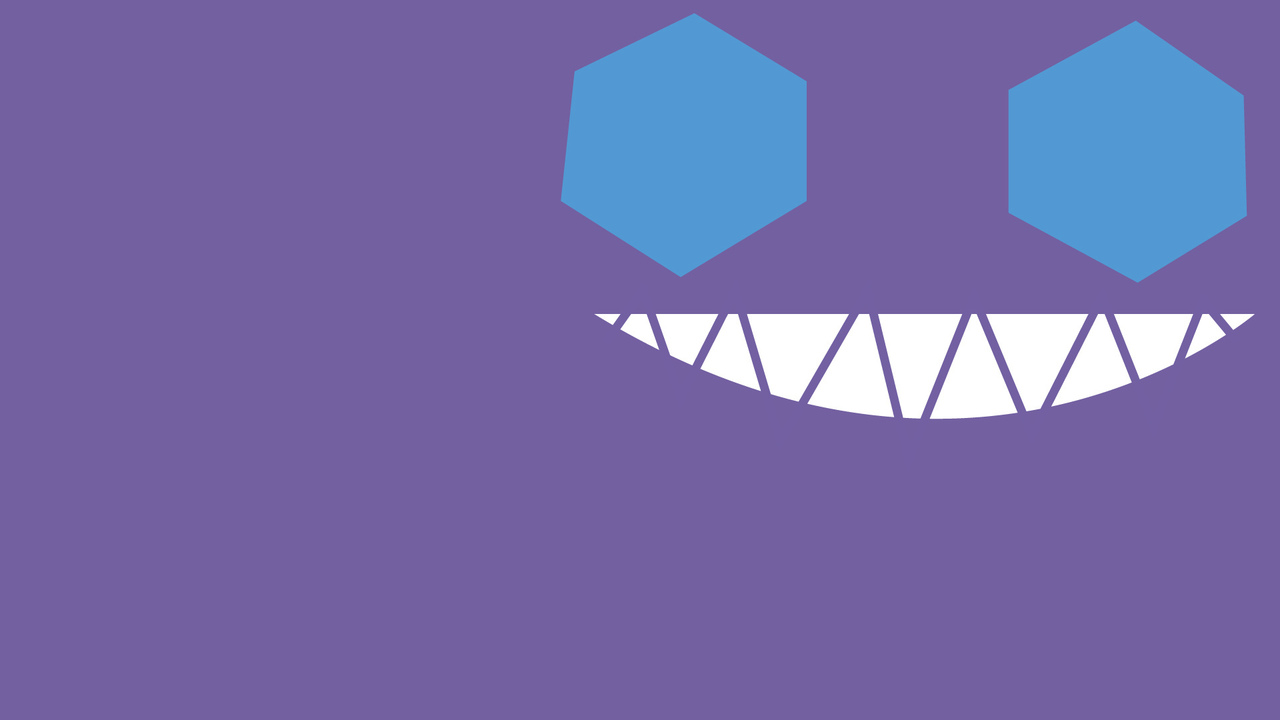 sableye, pokemon
