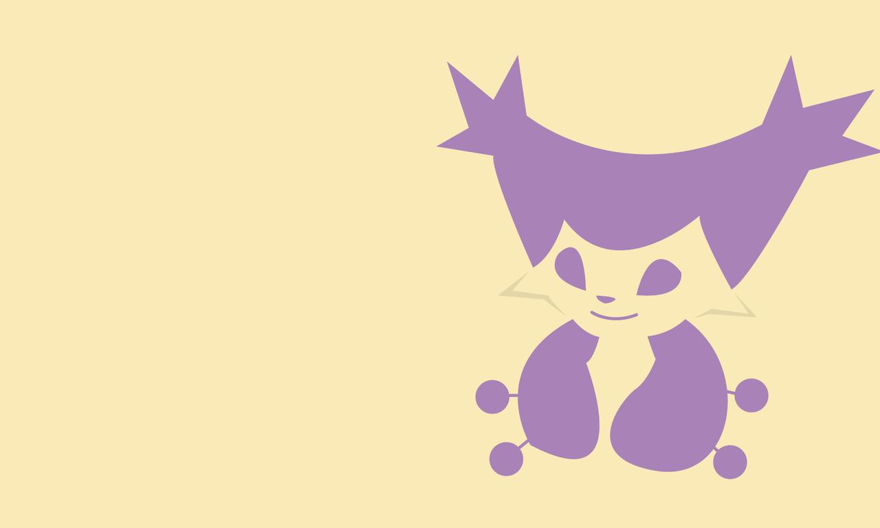 delcatty, pokemon