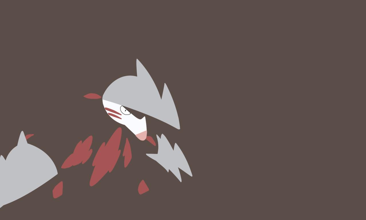 excadrill, pokemon