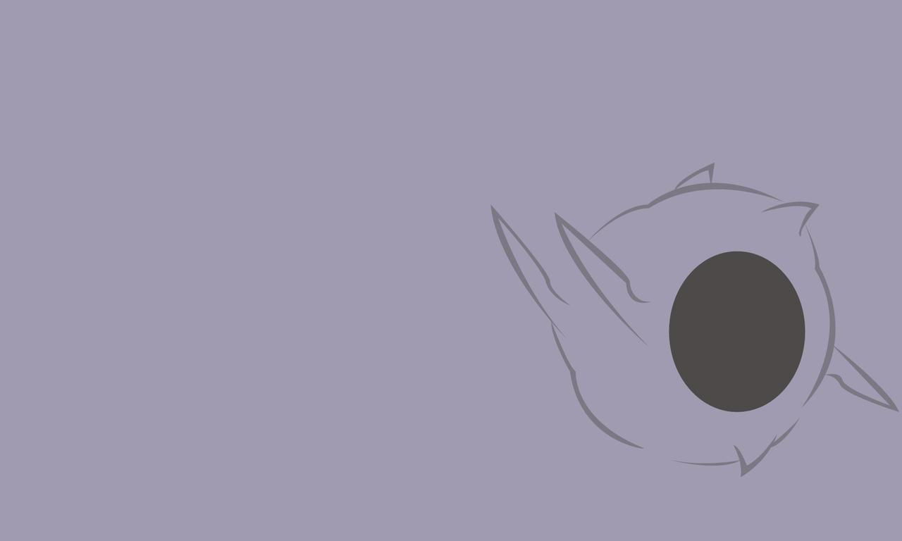 pokemon, whirlipede