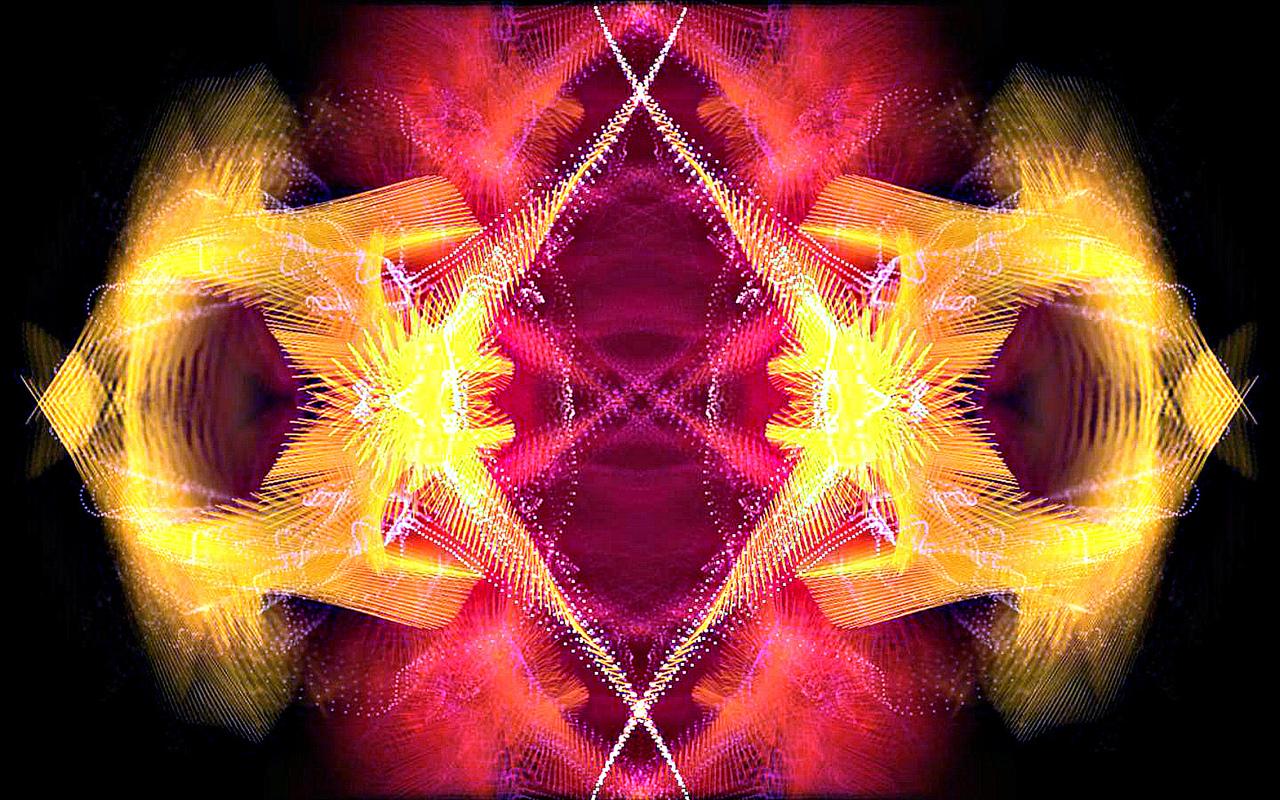 winamp, обложка, цвет, музыка