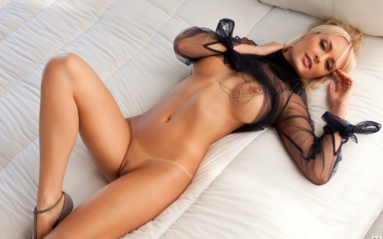 грудь, взгляд, эротика, голая