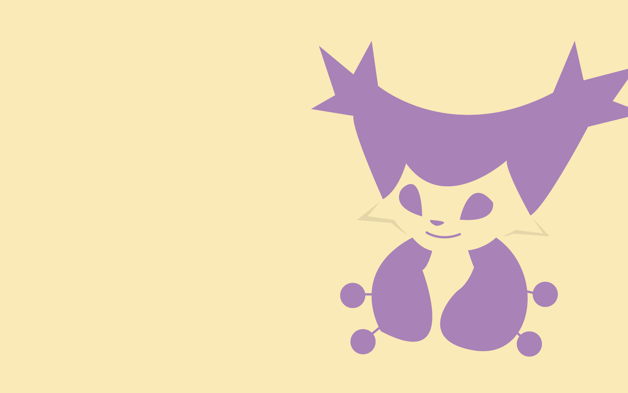 delcatty, pokemon