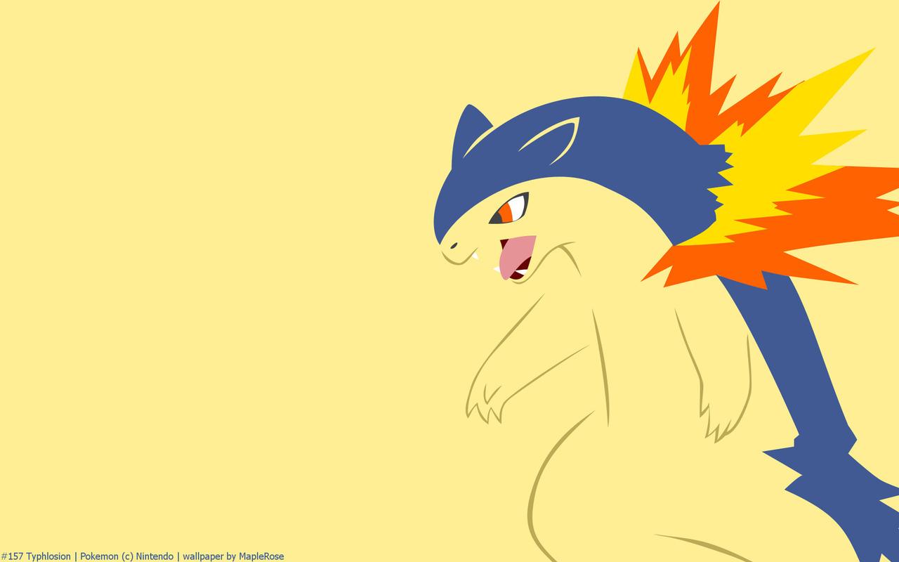 pokemon, quilava