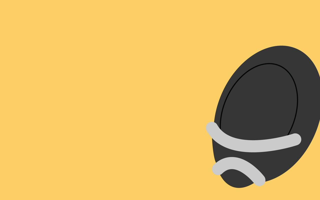 shieldon, pokemon