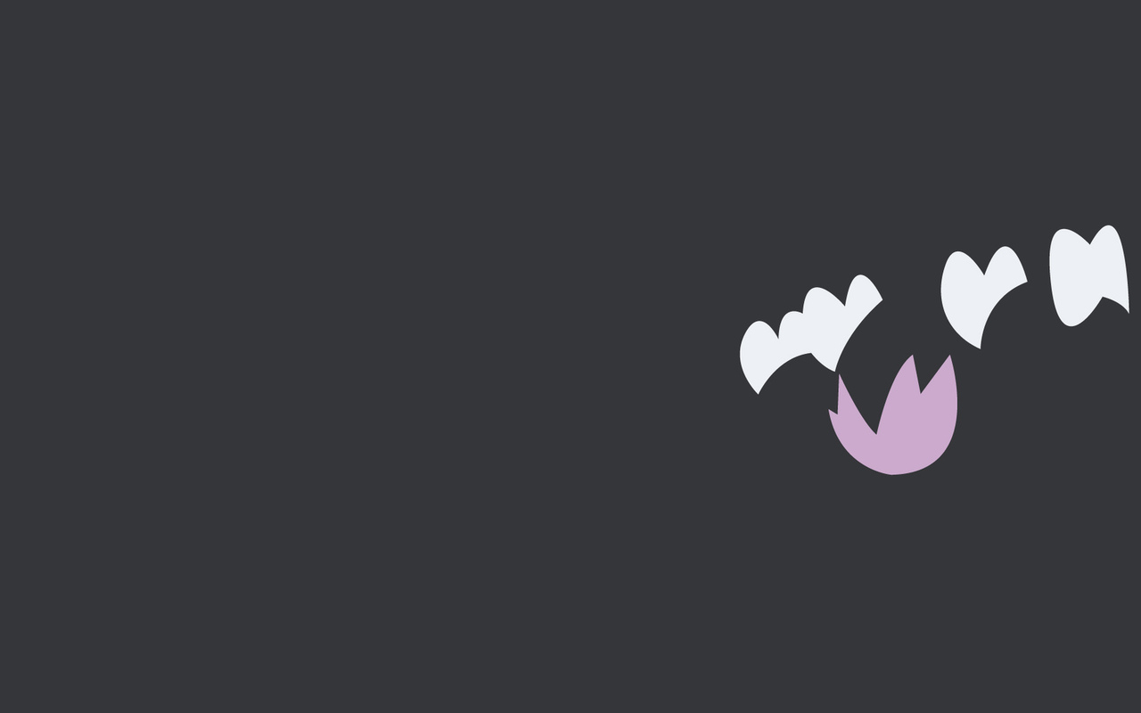 gothorita, pokemon