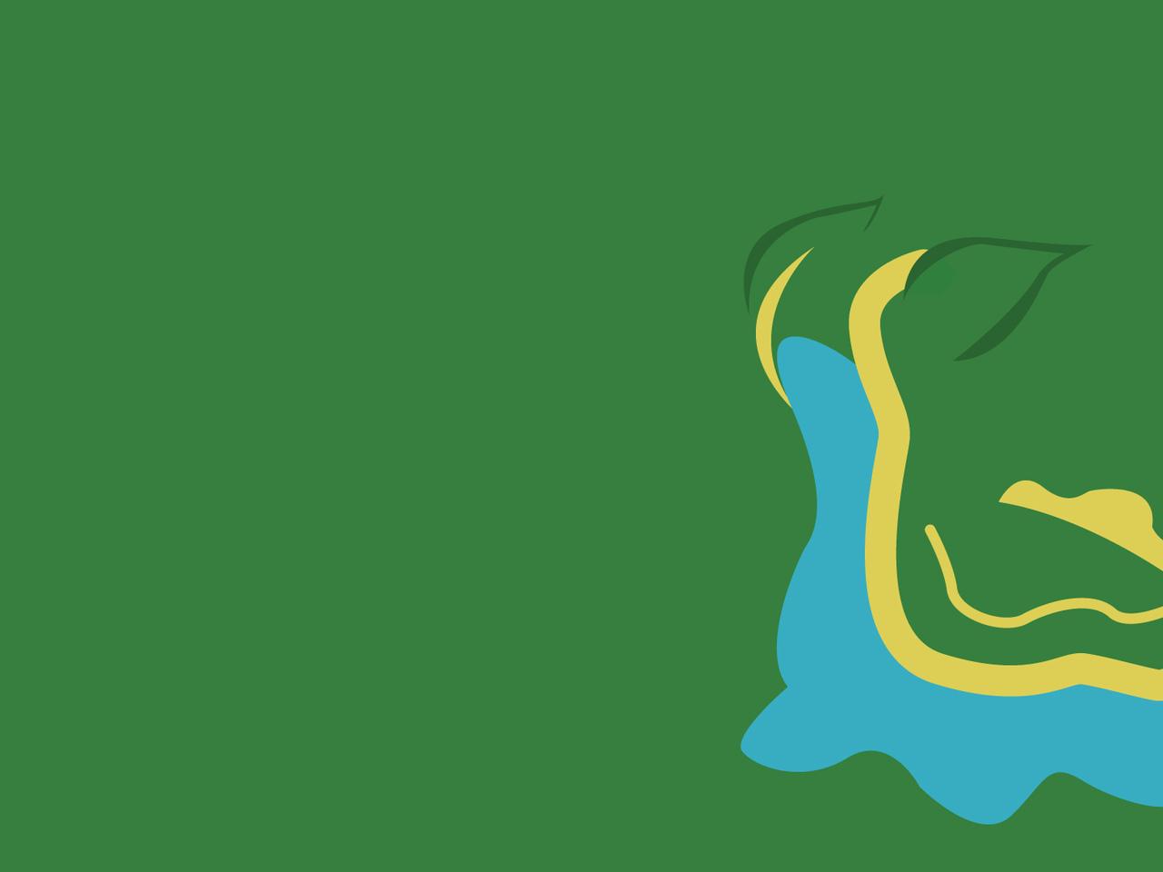 pokemon, gastrodon