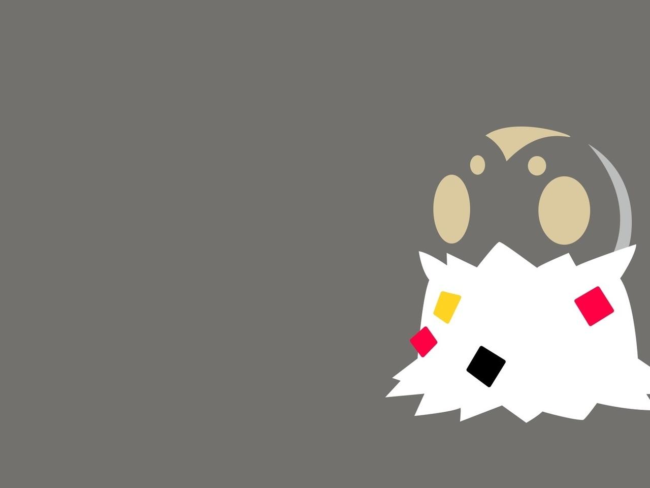 spewpa, pokemon