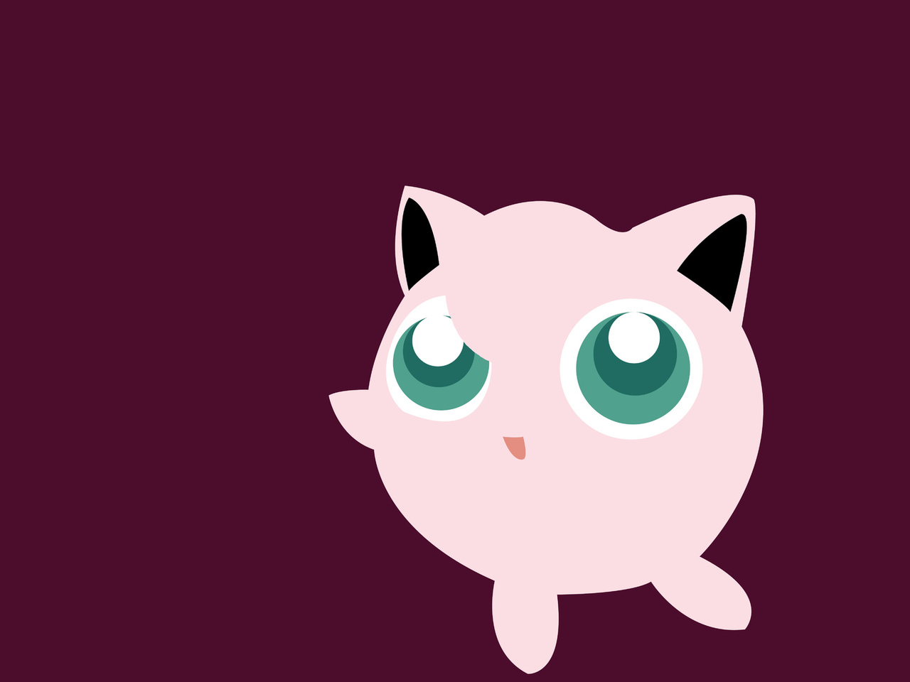 pokemon, jigglypuff