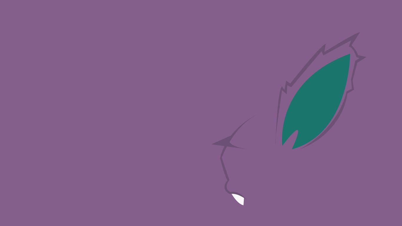 pokemon, nidoran