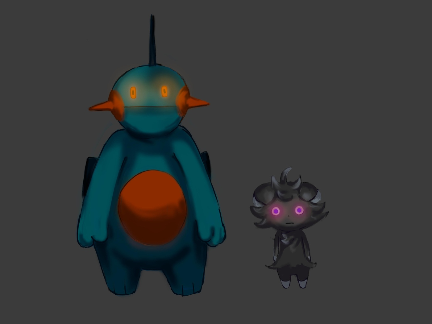 marshtomp, pokemon