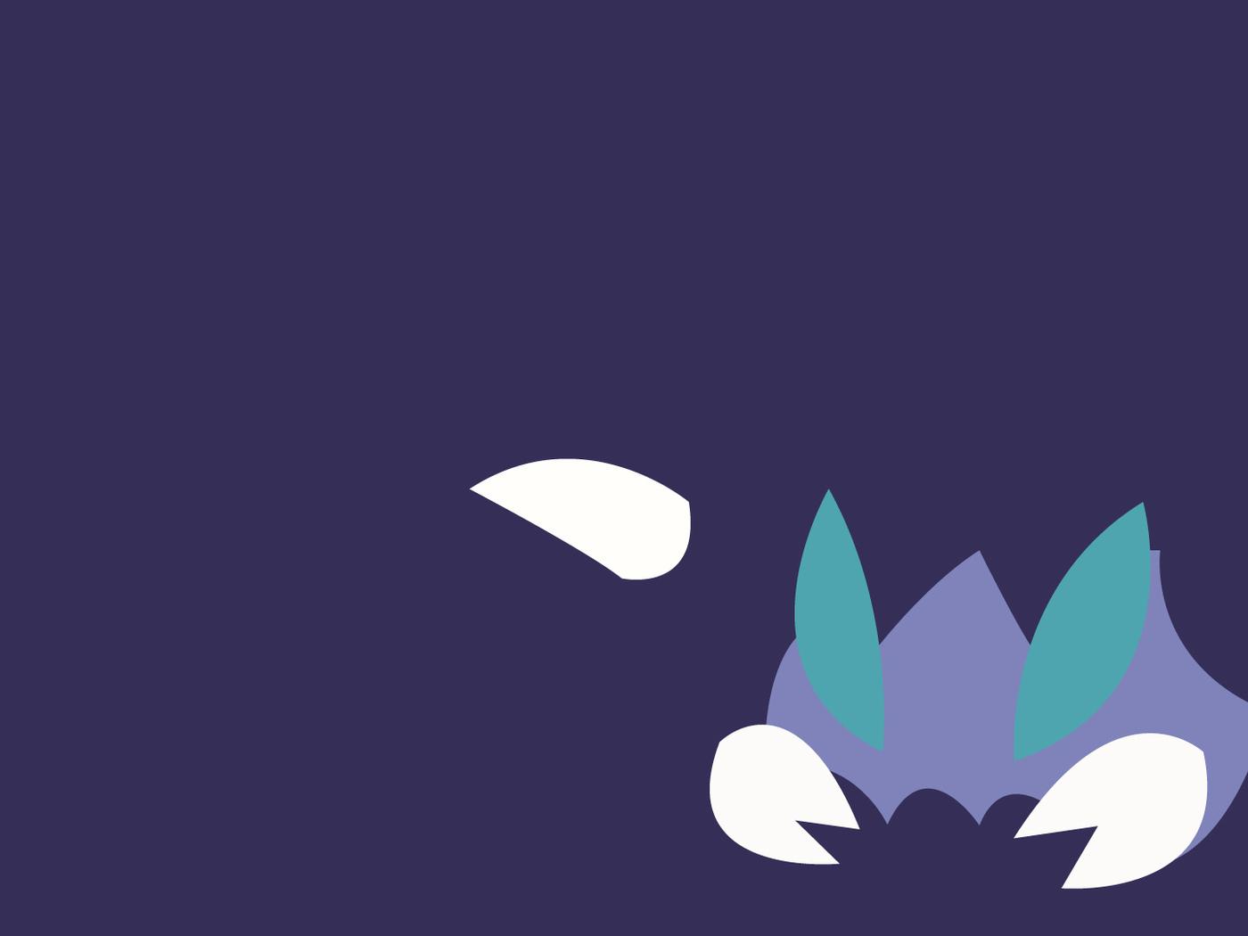 skorupi, pokemon