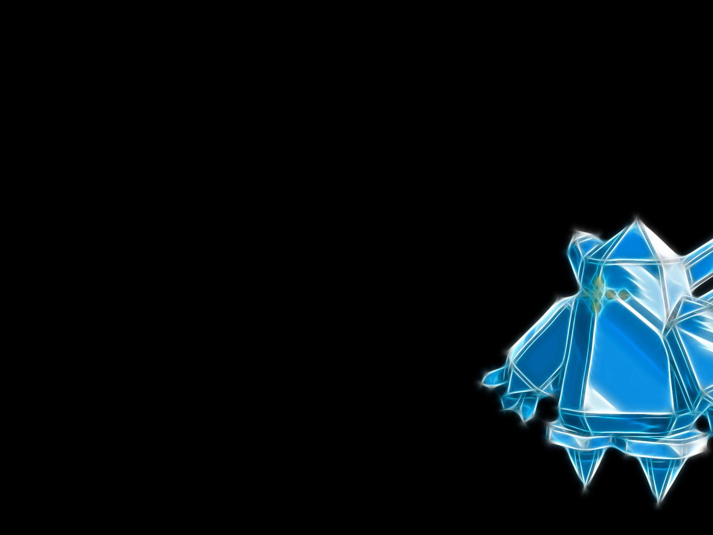 regice, pokemon