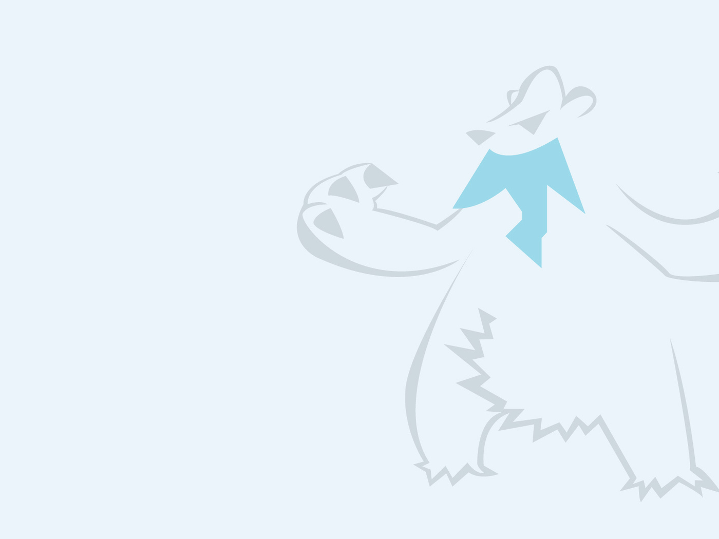 pokemon, beartic