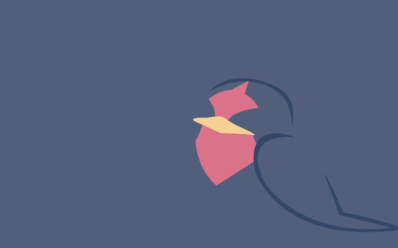 taillow, pokemon