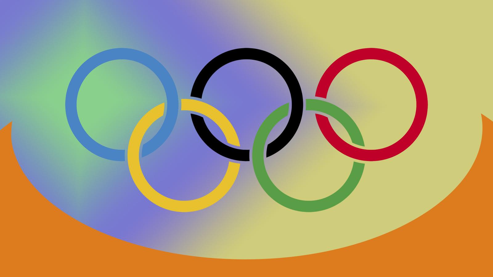 rio, рио, олимпиада, бразилия, 2016