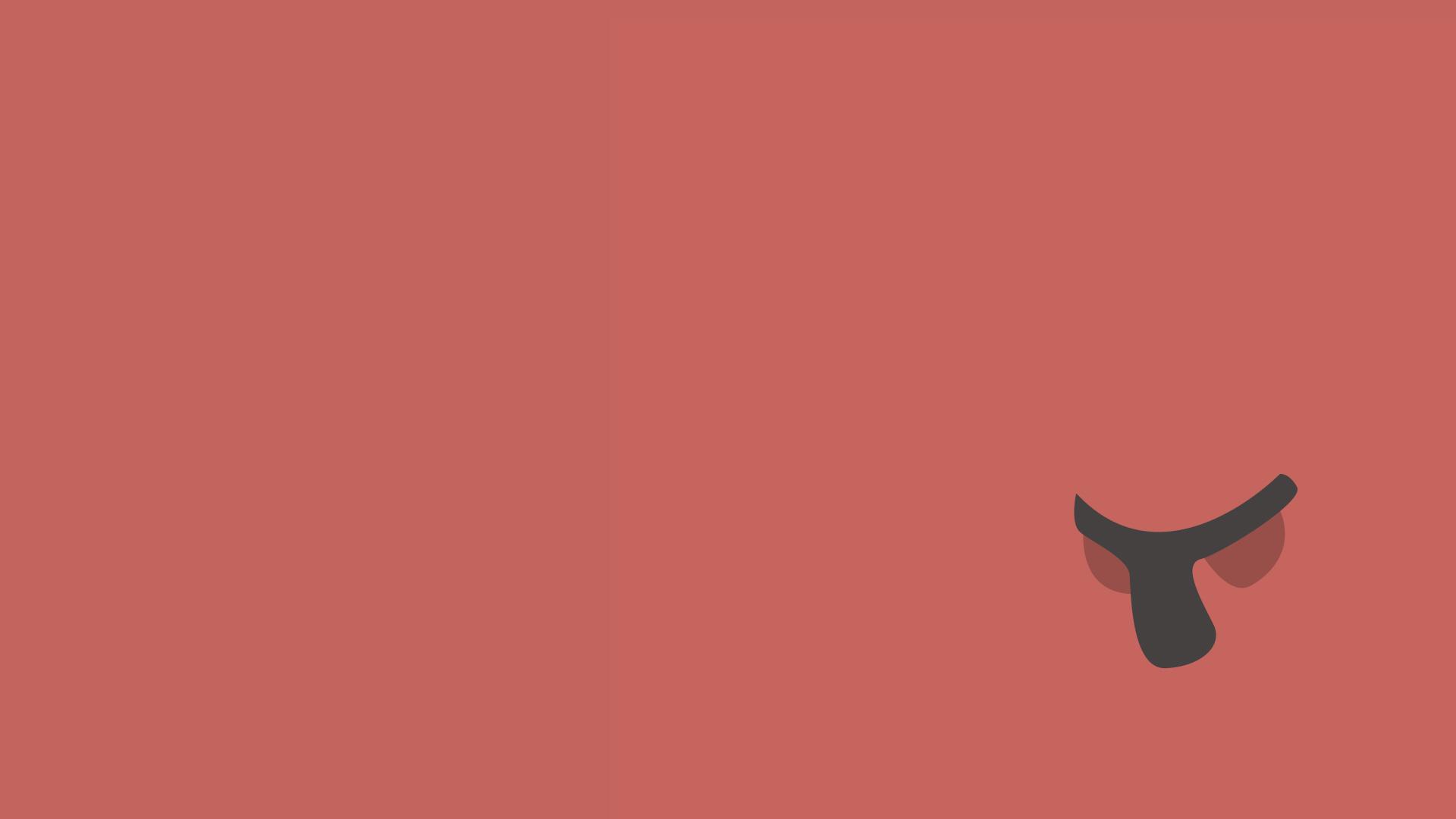 pokemon, throh