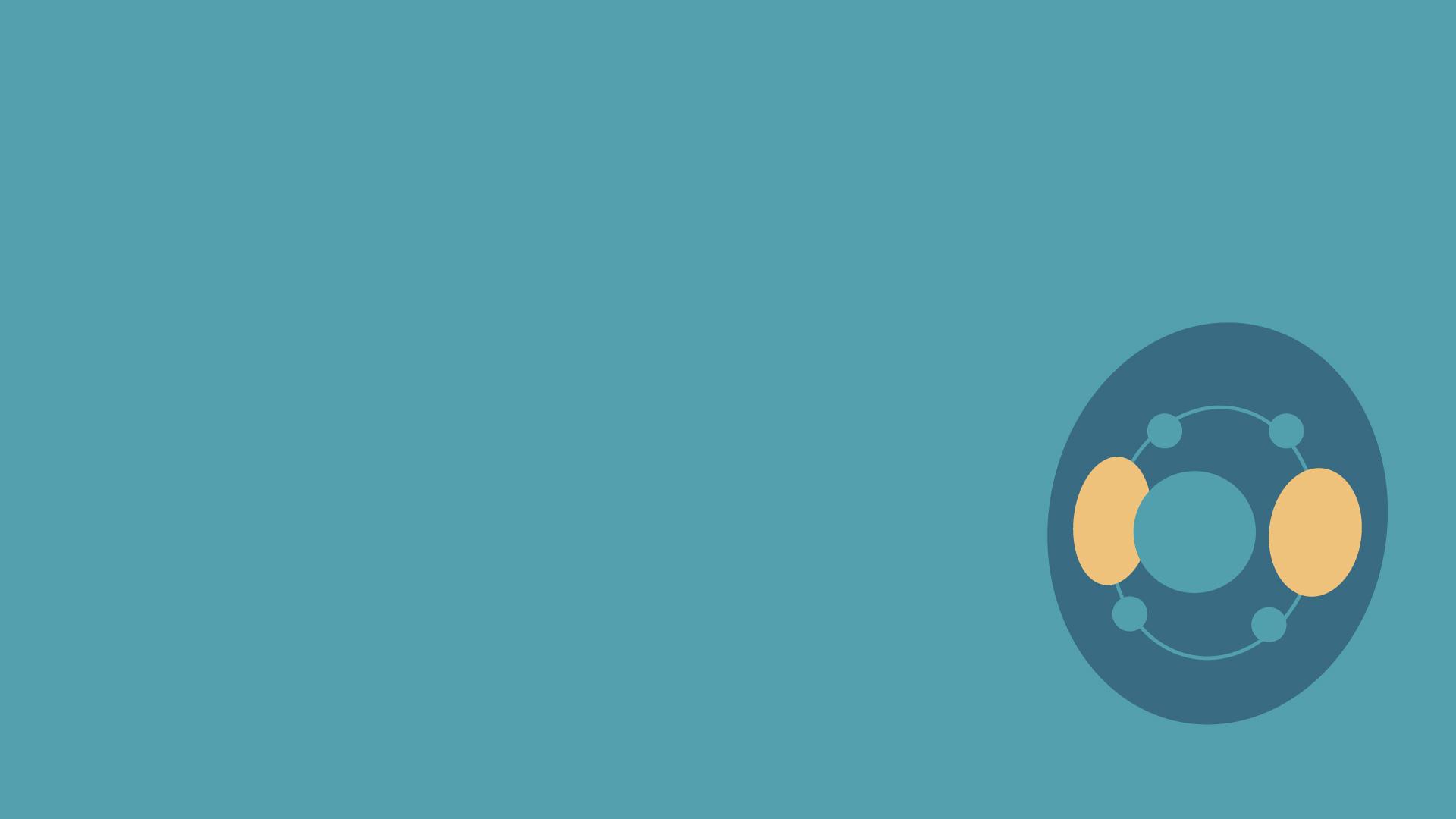 pokemon, bronzor
