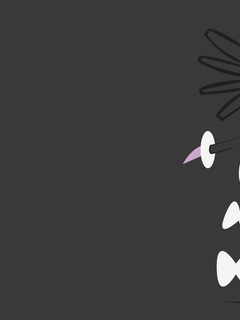 pokemon, gothitelle