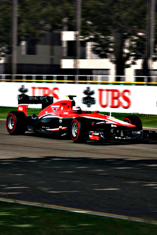 formula 1 2013, ��������, �����, �����