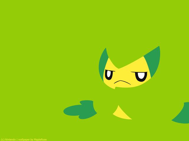 swadloon, pokemon