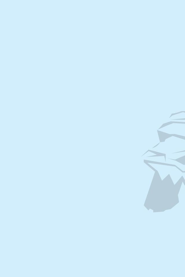 pokemon, avalugg