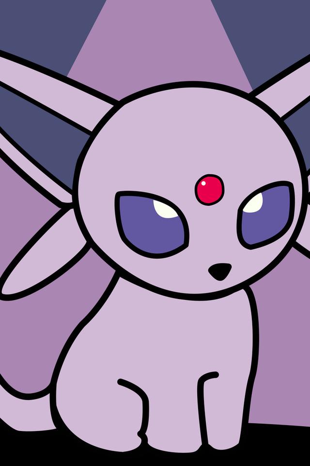 espeon, pokemon
