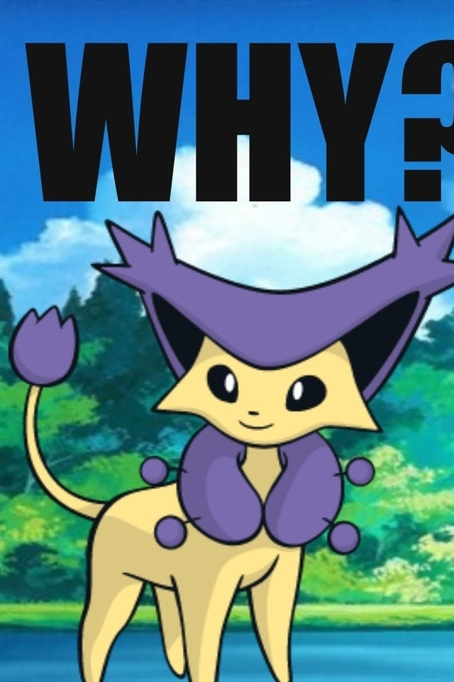 pokemon, delcatty