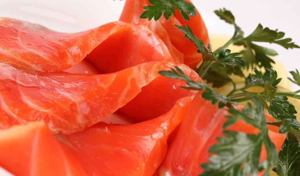 красная рыба, рыба, ломтики, смак, перекус, вкусно, аппетитно, пальчики оближешь