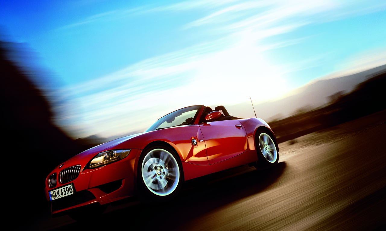 photographer, john rankin waddell, z4, bmw, ��������, ������