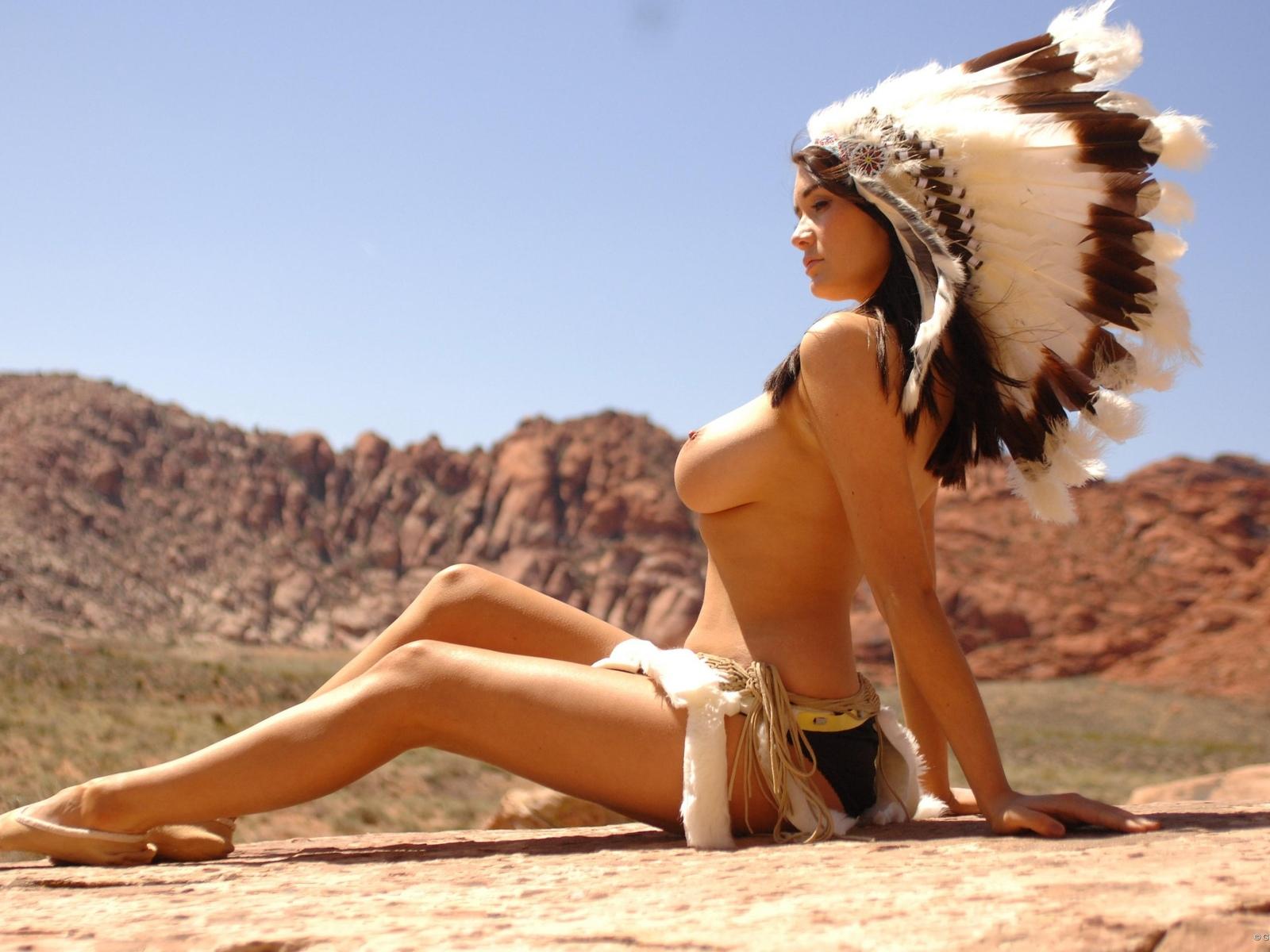 девушка, прелесть, роставила ножки, красавица, прелесть, киця бритая, ножки, голая, попка, красивая милашка, пилотка, поза, секси, попка супер, большие сиси, огромние сиси, голая прелесть, модель, красивая пакохонтас, фигурка супер