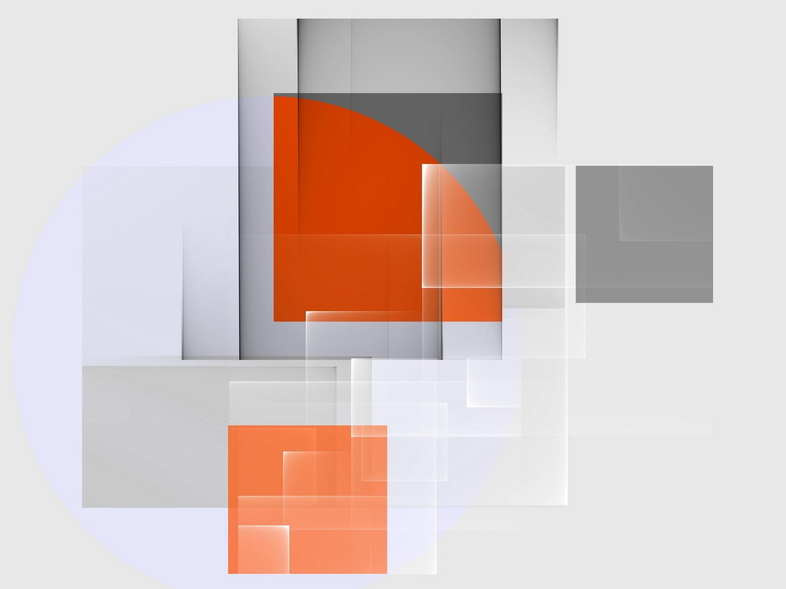 цвет, форма
