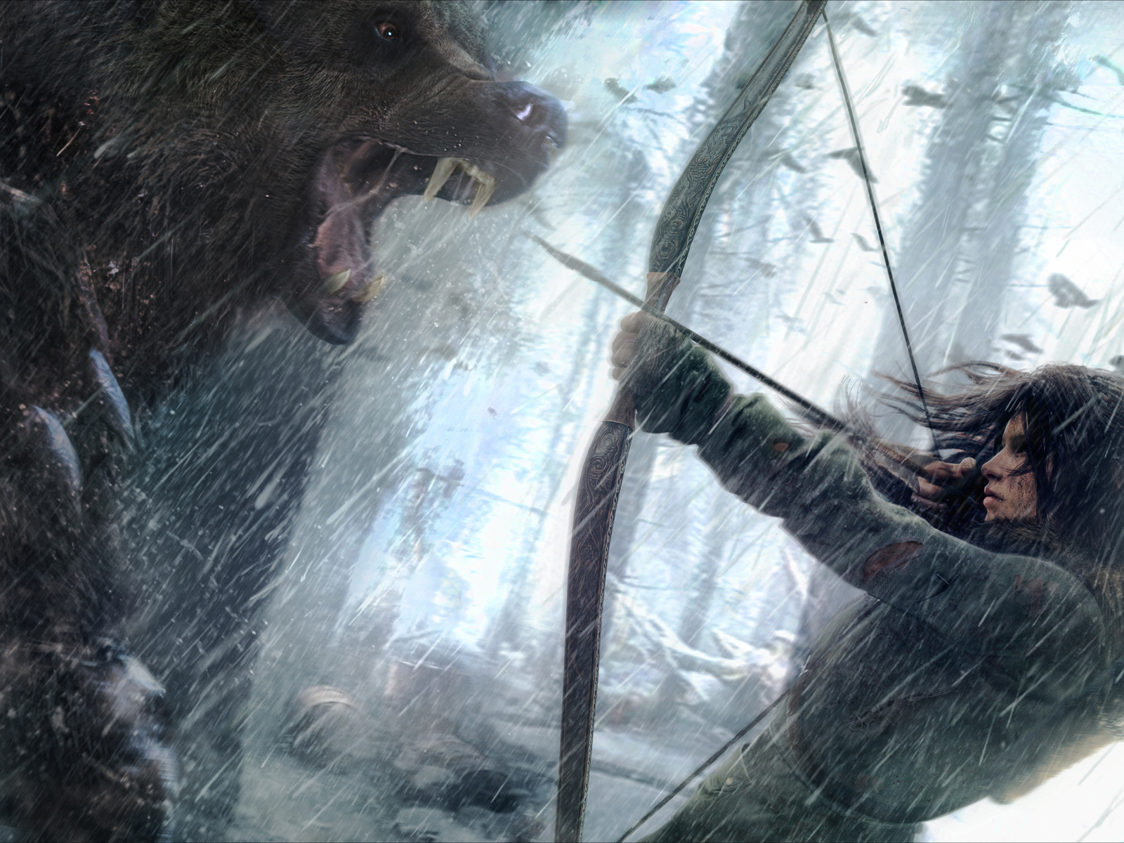 rise of the tomb raider, lara croft, tomb raider, ��������������� �������, �������, ���, ������������, ���������, �����, �����, ����