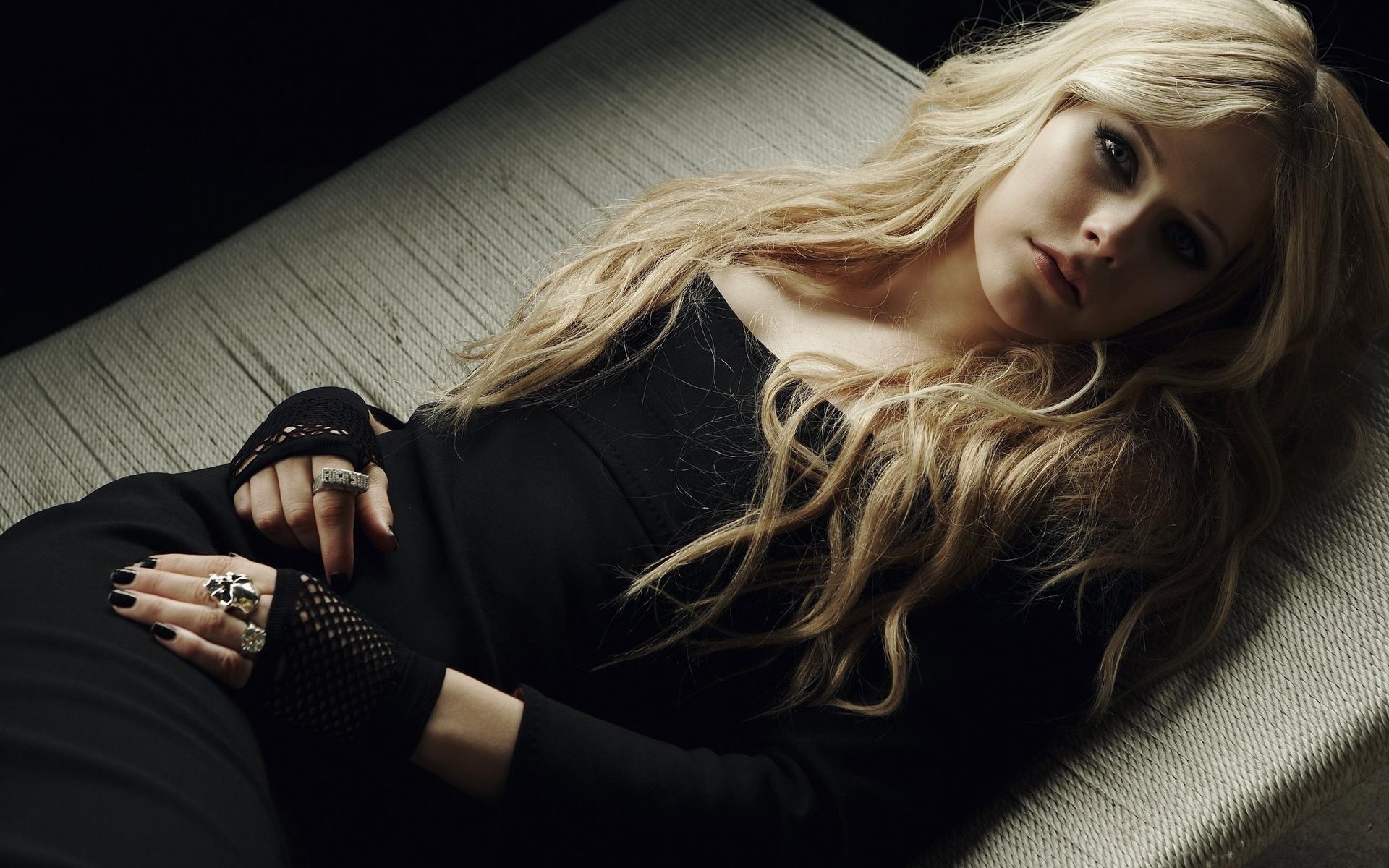 девушка, знаменитость, поза, красивая, певица