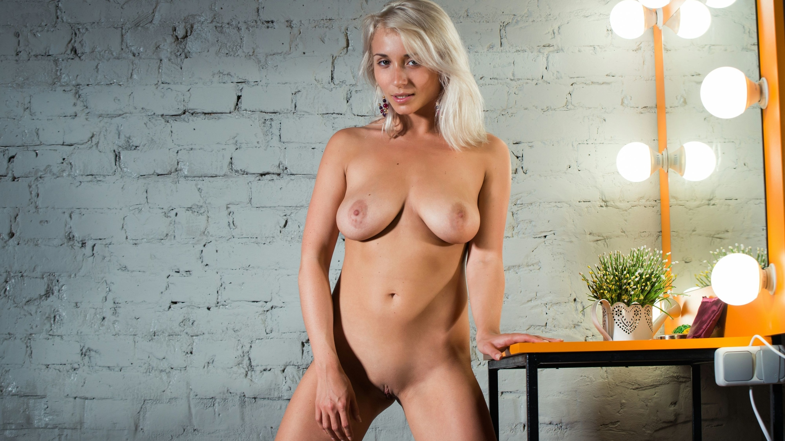 девушка, красивая, киска, грудь, ножки, голая, сиськи, лобок