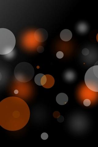 абстрактные, руги, цвет