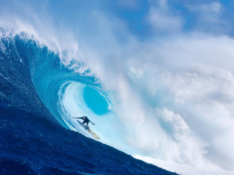 surfing, �����, ����������, ������, �����, �����