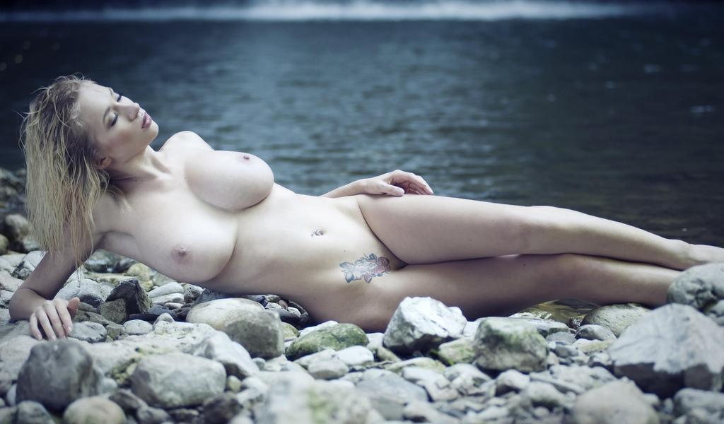 natasha legeyda, модель, удивительные, блондинка, большие сиськи, огромные сиськи, большая грудь, сексуальный, совершенный, красивый, великолепный, тела, сексуальные ноги, красота, пышногрудая красотка