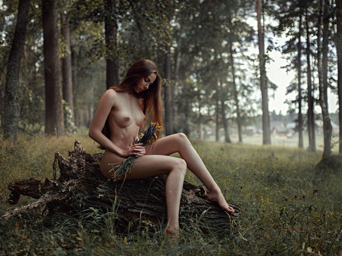георгий чернядьев, проф фото