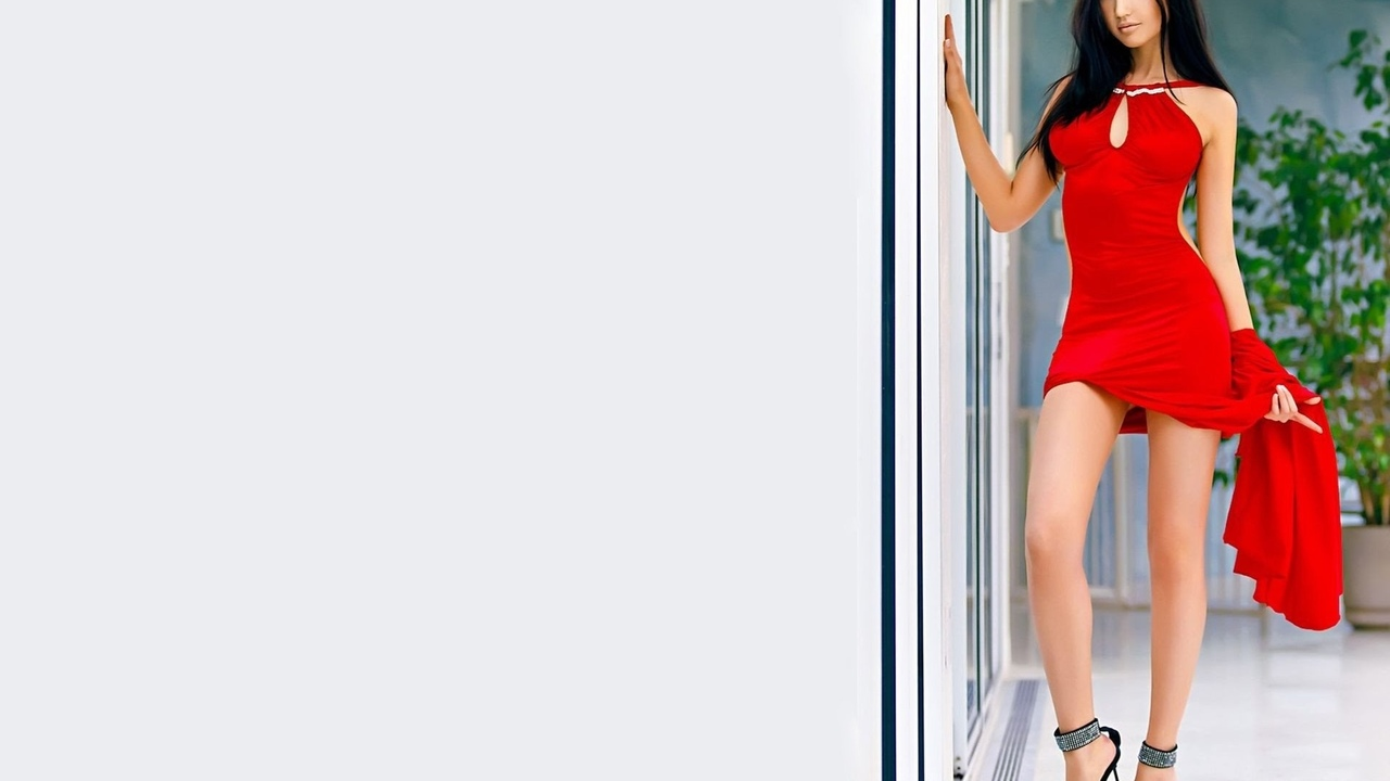 1920x1327 pix allpaper lina ladsome, brunette, legs, high heels, red dress, models our esolution 1680x1050 ownload ource mage 1920x1327 alina gladsome, brunette, legs, high heels, red dress, models