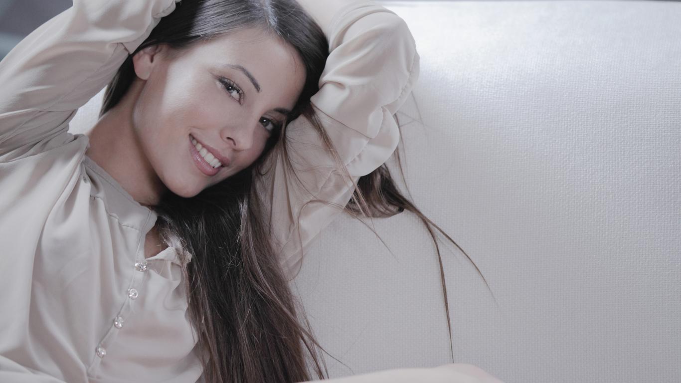 lorena b, великолепный, красивый, потрясающий, латина, девушки