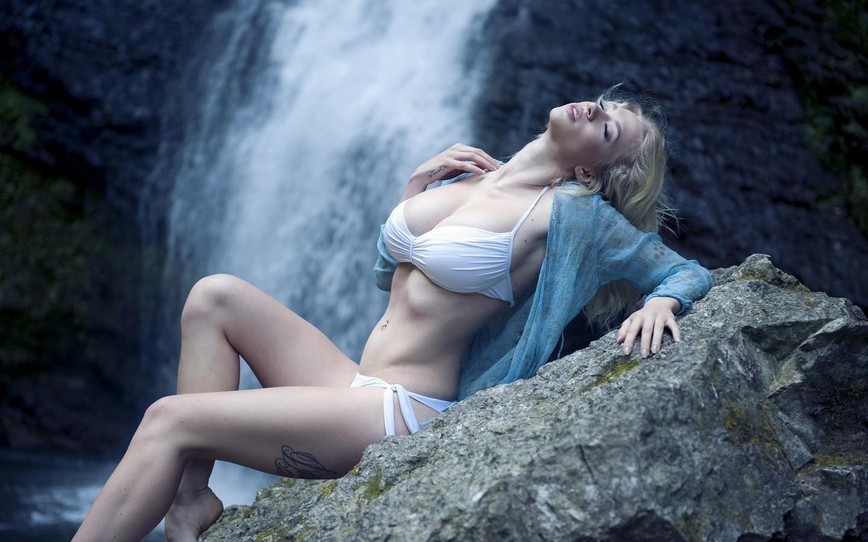 natasha legeyda, модель, удивительные, блондинка, большие сиськи, огромные сиськи, большая грудь, сексуальный, совершенный, тела, сексуальные ноги, красивая, красивые, длинные волосы, нижнее белье, красота, пышногрудая красотка, большая грудь, татуировка