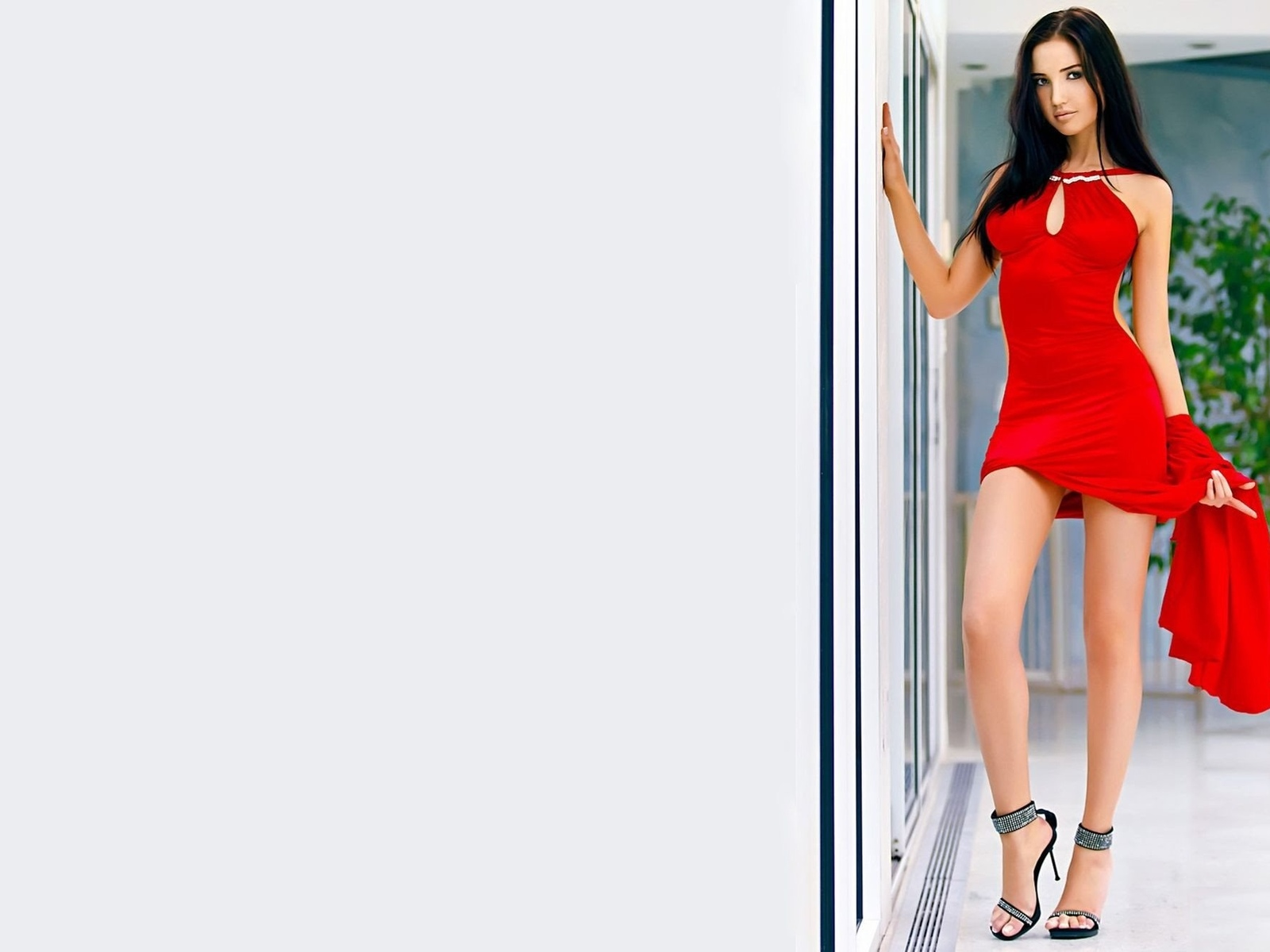 1920x1327 pix allpaper lina ladsome, brunette, legs, high heels, red dress, models our esolution 1680x1050 ownload ource mage 1920x1327 alina gladsome, brunette, legs, high heels, red dress, models