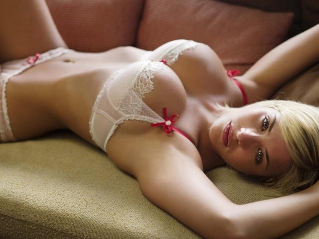 gemma atkinson, блондинка, грудастой, британец, гламур, модель, актриса, знаменитость, стерлядь, сексуальная красотка, длинные волосы